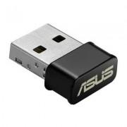 Asus Bezprzewodowa karta sieciowa ASUS USB-AC53 Nano