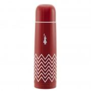 Bialetti Thermic Bottle - 500ml