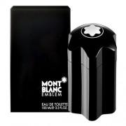 Mont Blanc Emblem 60Ml Per Uomo (Eau De Toilette)
