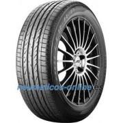 Bridgestone Dueler H/P Sport ( 275/40 R20 106Y XL N0, con protector de llanta (MFS) )