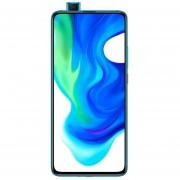 Celular Xiaomi Poco F2 Pro 128g/6gb Amoled 6.67 5g Snap 865-Azul