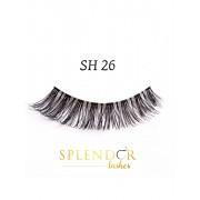 Gene bandă Splendor – SH26