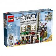 LEGO® LEGO® Creator 10243 Pariser Restaurant
