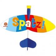 Planor Gunther Spatz