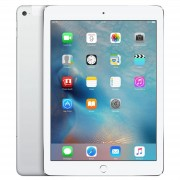 Apple iPad Air 2 64 GB Wifi + 4G Plata Libre