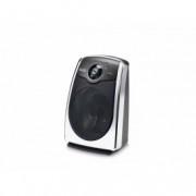 DELONGHI kalorifer grejalica crni HVS3031
