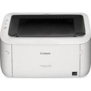 Imprimanta Laser Monocrom Canon i-SENSYS LBP6030w Wireless A4
