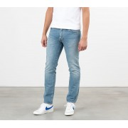 Levi's® 511 Slim Fit Jeans Blue