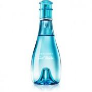 Davidoff Cool Water Woman Mediterranean Summer Edition eau de toilette para mujer 100 ml