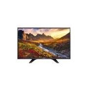 TV Panasonic 32´ HD com HDMI, USB - TC-32D400B