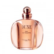 Dior Dune Eau De Toilette Spray 50ml