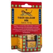 Annan Tillverkare Tiger Balsam - Röd