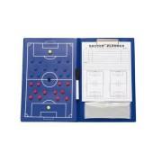 Mapa tactica antrenor fotbal