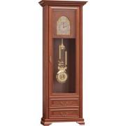 Milano Zegar prosty mechaniczny ZPM MIL 11