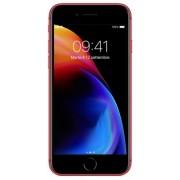 Telefon mobil Apple iPhone 8 Plus 256GB Red