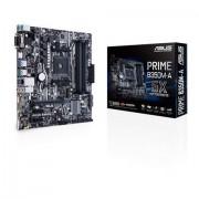 PRiME Scheda madre Prime B350M-A Asus Prime-B350M-A