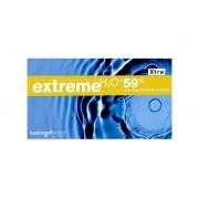Galifa Extreme H2O 59% Xtra - 6 Monatslinsen