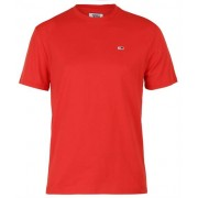 Tee Tommy Classic Tee