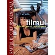 Pachet: Filmul (3 volume)/***