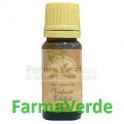 Ulei Esential de Verbina 10 ml Herbavit