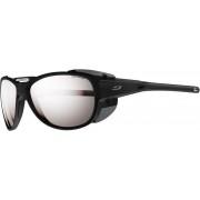 Julbo Explorer 2.0 Spectron 4 Sunglasses Matt Black/Grey 2019 Sportglasögon