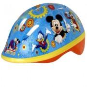 Kaciga za bicikl Mickey vel. S, 0123969