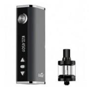 AUCUNE Pack e-cigarette CBD Atlantis Evo - Aspire