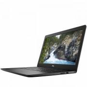 Dell Vostro Notebook 3590 15.6in FHD(1920x1080), Intel Core i3-10110U(4MB, 4.1 GHz), 8GB DDR4 2666MHz, 256GB M.2 PCIe NVMe, Intel UHD, DVDRW, WiFi, BT, Linux, 3Y N2102VN3590EMEA01_2005_UBU-09