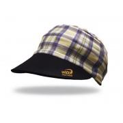WDX Coolcap