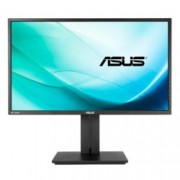 "Монитор Asus PB277Q, 27"" (68.58 cm), TN панел, WQHD (2560x1440), 1ms, 1000:1, 300 cd/m2, HDMI, DisplayPort, DVI"