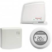 Termostat internet Honeywell Y87RFC