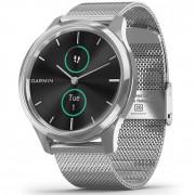 Garmin Vívomove Luxe - 010-02241-03 - smartwatch