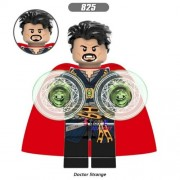 Doctor Strange figura
