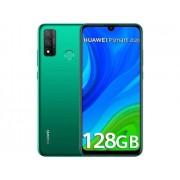 Huawei Smartphone P Smart 2020 (6.21'' - 4 GB - 128 GB - Verde)