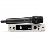 Sennheiser ew 300 G4-BASE SKM-S-DW Vocal Set