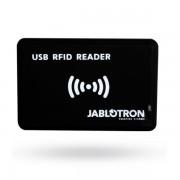 Cititor card/tag Jablotron JA-190T