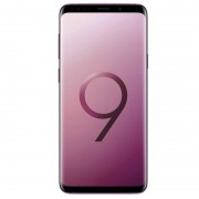 Samsung Galaxy S9 Plus G965F DS Púrpura