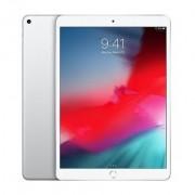 "Apple Mv0p2ty/a Ipad Air Tablet 10,5"" Memoria 256 Gb Wifi + Cellular 4g Colore A"