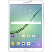 Galaxy Tab S2 8.0 2016 32GB Wifi Alb SAMSUNG