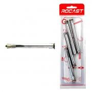 Ancore standard - 10 x 152 - [4 buc]