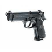Pistol airsoft Beretta 92Fs 6Mm 26Bb 1,5J