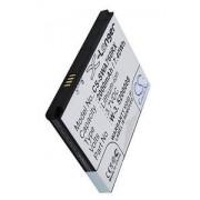 Netgear Aircard 762s battery (2000 mAh)