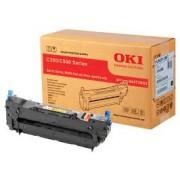 Fuser Unit Oki pentru C310-331/510-531, 60K