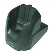 Cradle incarcare/comunicare Datalogic Memor X3, USB, serial