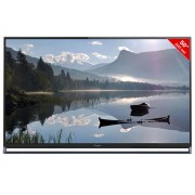 PANASONIC TX-50AX800E 4K ULTRA HD, 3D SMART TV + 2 бр. 3D очила, 4x HDMI PROMO
