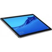 "Tablet Huawei MediaPad M5 Lite 3/32 10.1"" LTE, Sivi"