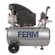 Kompresor za vazduh 24L, 1100W CRM1045 Ferm