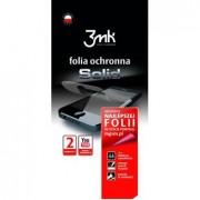 Folie de protectie 3mk Pro solida pentru Nexus 5 LG