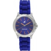 Fastrack 68009PP07 Trendies Watch - For Women
