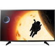 Lg 43LH570V Full HD LED Smart Wifi Tv